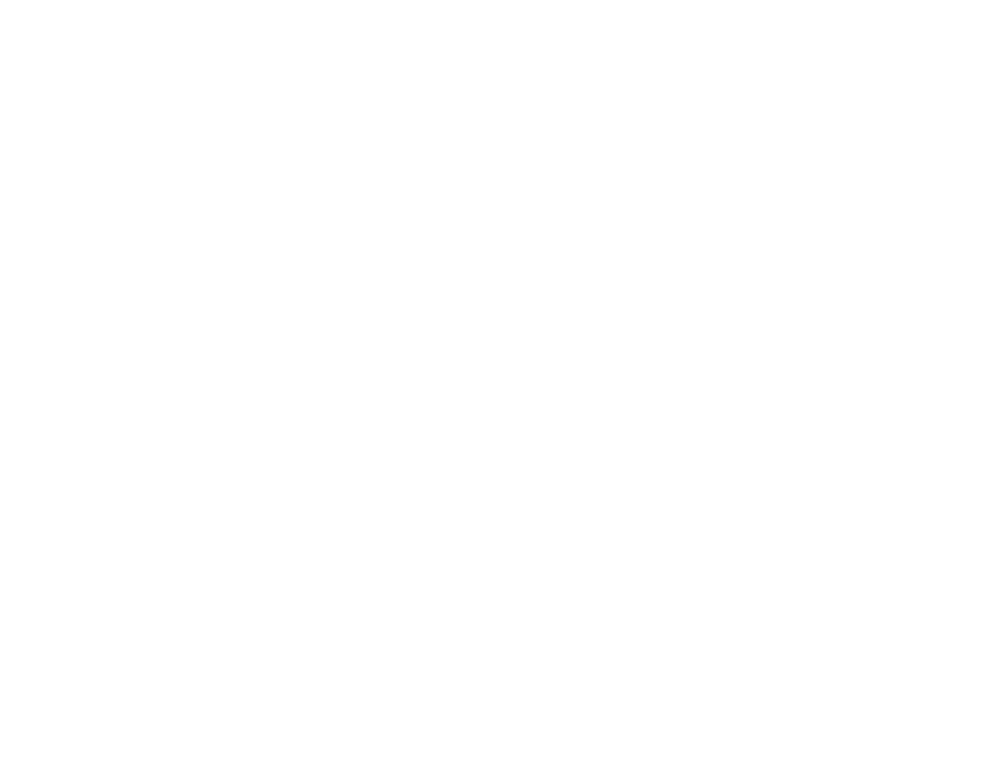 About Rescued Logs logo